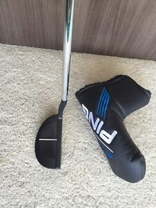 Ping Cadence Putter