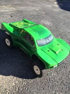 RC cars for sale REVO, LOSI, CRAWLER