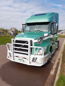 2015 Volvo Other Other