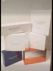 Nlighten (Korean Beauty Products)