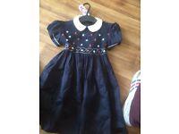 Mafana dress