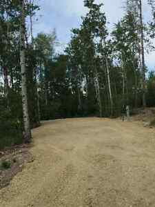 SUNSET SHORES RV RESORT NOW SELLING!!! Strathcona County Edmonton Area image 2