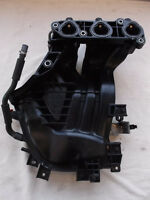 SMART FORTWO 1.0 2007-2014 INTAKE MANIFOLD WITH INJECTOR