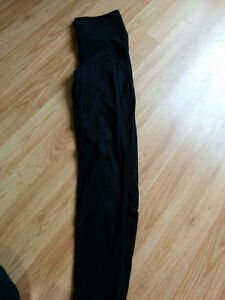 Brand new without tags leggings Cambridge Kitchener Area image 1