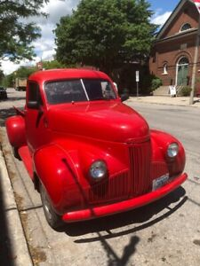 Studebaker | Great Selection of Classic, Retro, Drag and Muscle Cars