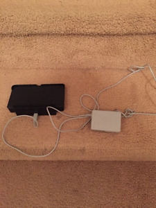 Nintendo 3DS Charger