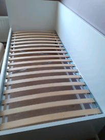 IKEA day bed frame £25