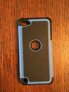 classy case for ipod 5