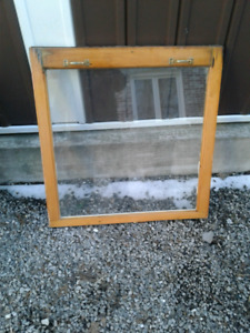 Window for sale 20$