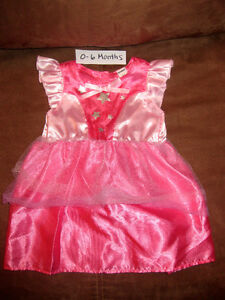 Cute Princess Costume!  From Old Navy