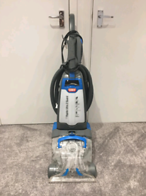 Vax rapide ultra 2 guard, vacuum cleaner