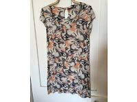NEXT size 10 Maternity T Shirt