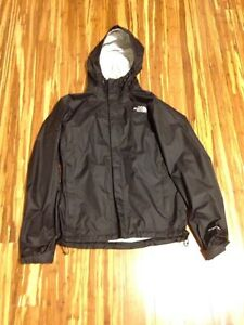 North Face Jacket/Windbreaker