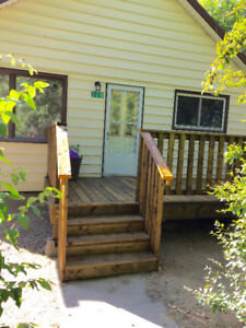 Move-in ready Bungalow Cupar