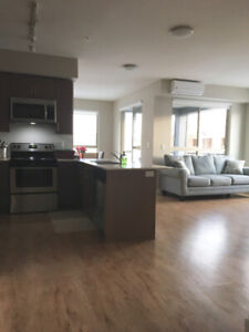Willoughby Walk - Langley- 2 bedroom, 2 bath for Rent!