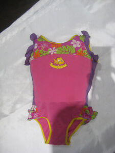 Various baby items! perfect condition! Gatineau Ottawa / Gatineau Area image 7