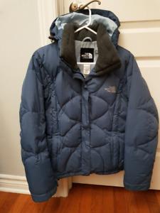 Manteau The North Face pour femme XS