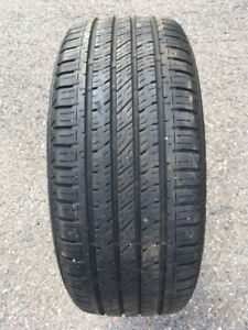 one tire 205/55R16