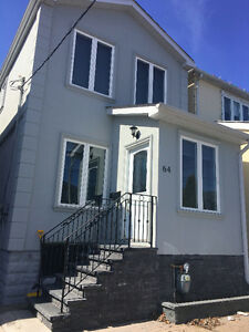 Gorgeous home in East York, Kid Friendly, Spacious, 2 stories