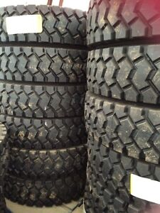 Tires for Sale 12R-22.5