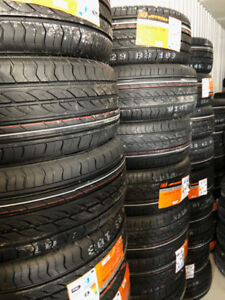 225-60-16,NEW ALL SEASON TIRES ON SALE,$78