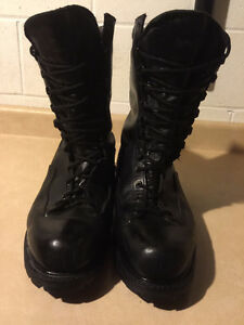 Men's Matlerhorn Boots Size 15 London Ontario image 5