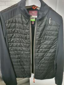 parajumpers lightweight jacket