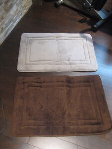 Multiple items - cheap prices! everything must go! Gatineau Ottawa / Gatineau Area image 2