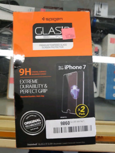 Cell Phones Cases and Cell Phone Accessories