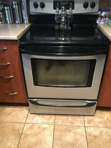 Appliance set for sale