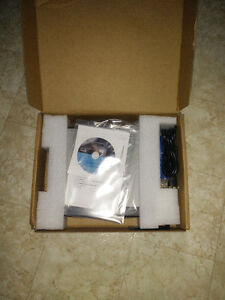 Cisco RV082 8-port Fast Ethernet VPN Router-Dual WAN new