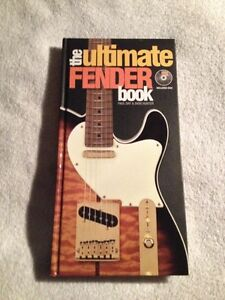 Guitar Books Collectibles Guitar Stuff BC Rich Ibanez Floyd