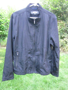 "New MENS ""KENNETH COLE"" SPRING JACKET - Size M - Incredible!!!"