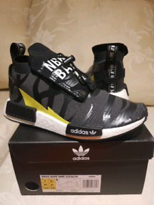 beed0fc09 adidas nmd human race