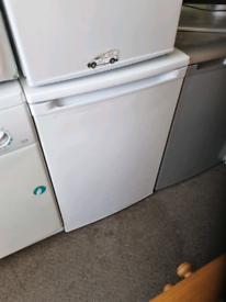Currys Undercounter Refrigerator