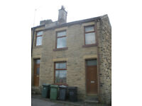 House to let no fees