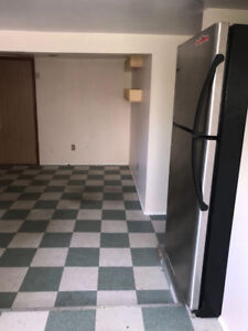 3 br. suite close to Nanaimo Skytrain station and broadway