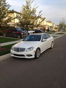 C250 4matic price reduced to $16000