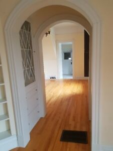 Roommate wanted in the heart of downtown