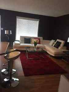 ALL INCLUSIVE FULLY FURNISHED 17 ST. WHITEMUD MEADOWS