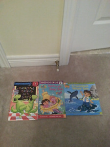 Kids books for sale