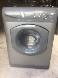 Hotpoint washer/dryer WD640, broken for spares