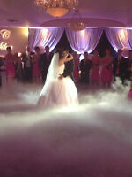 Professional Wedding DJ Services $800 Jun-Aug Summer Special