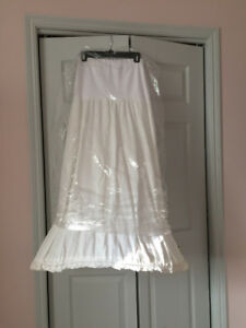 Wedding Dress Hoop