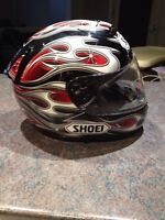 Shoei X-11 Vermeulin