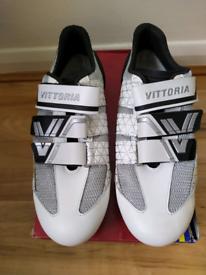 Men's Cycle Shoe Size 9.75