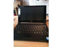 Lenovo notebook (REDUCED)