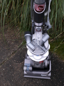 DC14 All Floors MK 2 Dyson Good Suction / Condition Cleaned Serviced