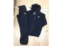 Men's stone island tracksuits for sale