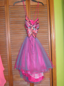 adorable prom dresses for a great price